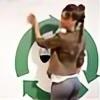 bimba84's avatar