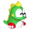 BimbaEPucci's avatar