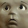BimbelyGimbly's avatar