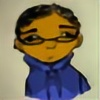 Bimbisho's avatar
