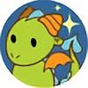 bimblesnoot's avatar