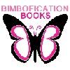 BimboficationBooks's avatar