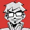 bimbombash's avatar