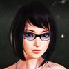 bimbomillo's avatar