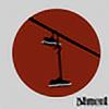 Bimeni's avatar