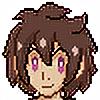 bimeow's avatar