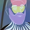 biminiroadelectronic's avatar
