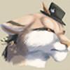 Bimisi's avatar