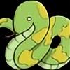 bimlun's avatar