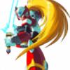 bimmerguy117's avatar