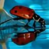Bimmi1111's avatar