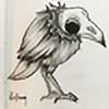 Bimori's avatar