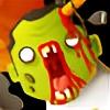 bimzkimz's avatar