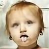 bin-jip's avatar