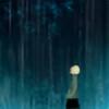 Bin9x's avatar