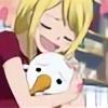 bina016's avatar