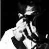 BinAmin's avatar