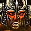 binareus's avatar