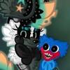Binarey's avatar