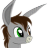 Binaricious's avatar