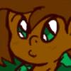 Binary-6's avatar