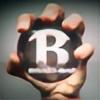 Binary-Map's avatar
