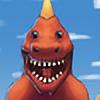 Binary-Solo's avatar