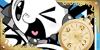 Binary-Tales's avatar