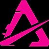 Binary21's avatar