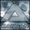 BinaryBits's avatar