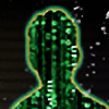 binarybuddy's avatar