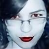binarycode01's avatar