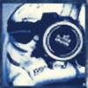 BinaryFortress13's avatar