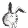 BinaryHop's avatar