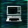 BinaryNzeroS's avatar