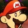 BinaryP0wnage's avatar