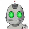 BinaryRays's avatar