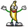binaryriot's avatar