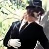 BinaryShatterBox's avatar