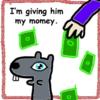 binarystar499's avatar