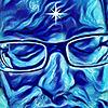 Binarystar99's avatar
