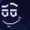 binarystep's avatar