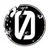 binarytale's avatar