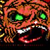 binarywalker's avatar