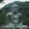 BinaryWo0lf's avatar
