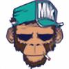 binassmax's avatar
