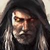 Binatalos's avatar
