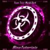 Binatutoriais2012's avatar