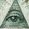 BinauralPath's avatar