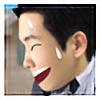 binbin's avatar